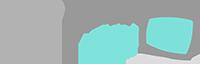 CAPVERT Logo
